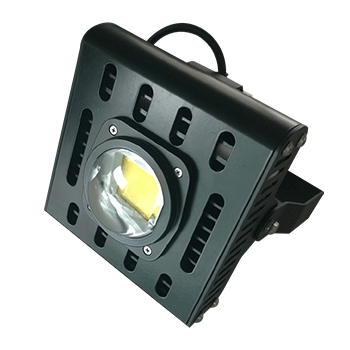 neolux microled iluminacion industrial proyector led PS AP